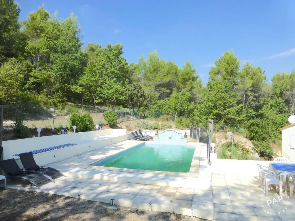 Immobilier Venelles (13770) 1.190.000€ 210m²
