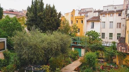 Vente En Lot Aix-En-Provence (13100)