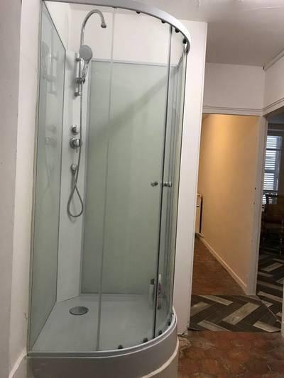 Souppes-Sur-Loing (77460)