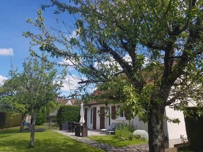 Saint-Rémy-Sur-Avre (28380)