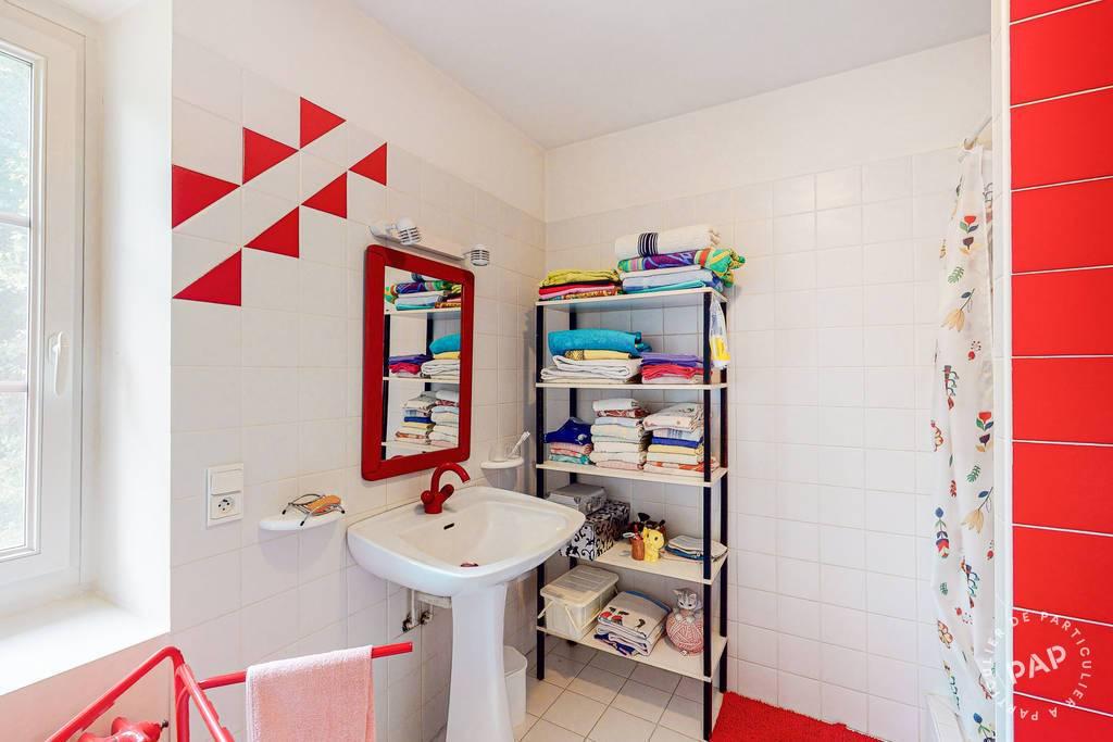 Vente Maison Laurède (40250) 250m² 275.000€