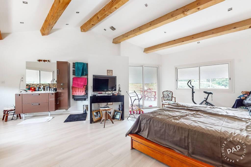 Vente Maison À 15 Min De Marseille 11E 250m² 770.000€