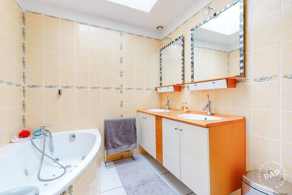Vente Maison Lanta (31570) 127m² 470.000€