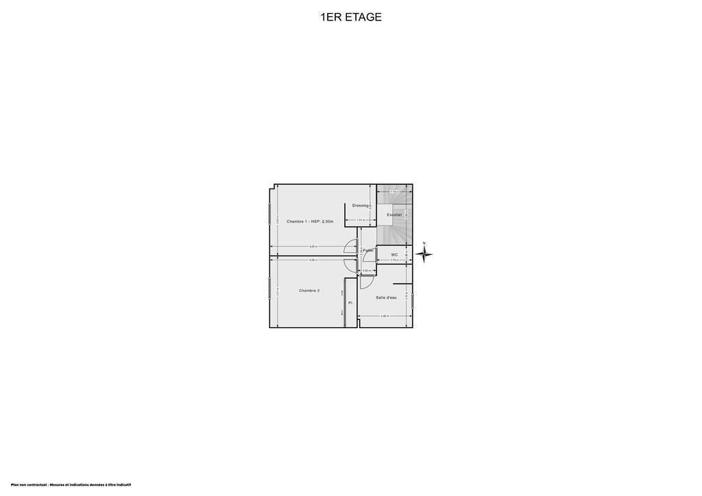 Vente immobilier 770.000€ À 15 Min De Marseille 11E