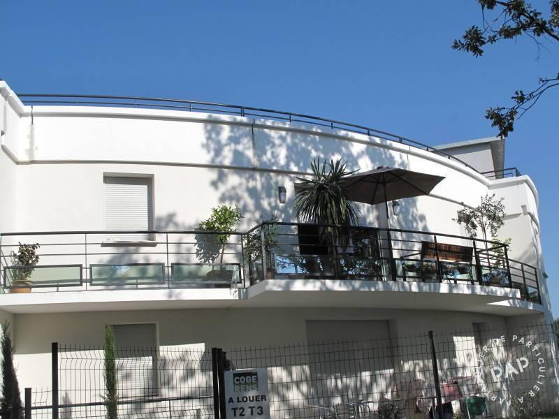 Location Appartement Toulouse (31500) 96m² 1.295€