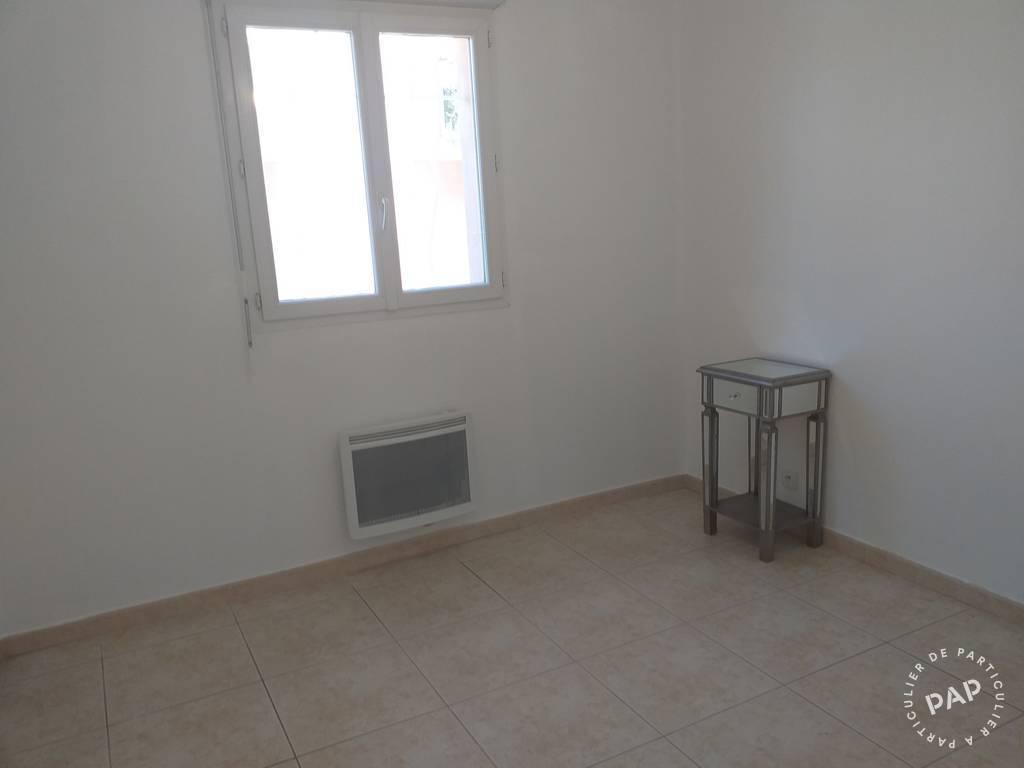 Vente Appartement Vidauban (83550) 72m² 187.000€