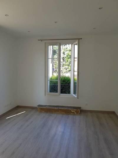 Maisons-Laffitte (78600)
