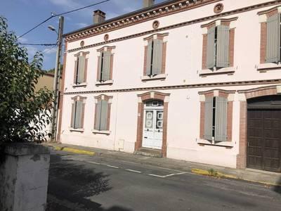 Saint-Juéry (81160)