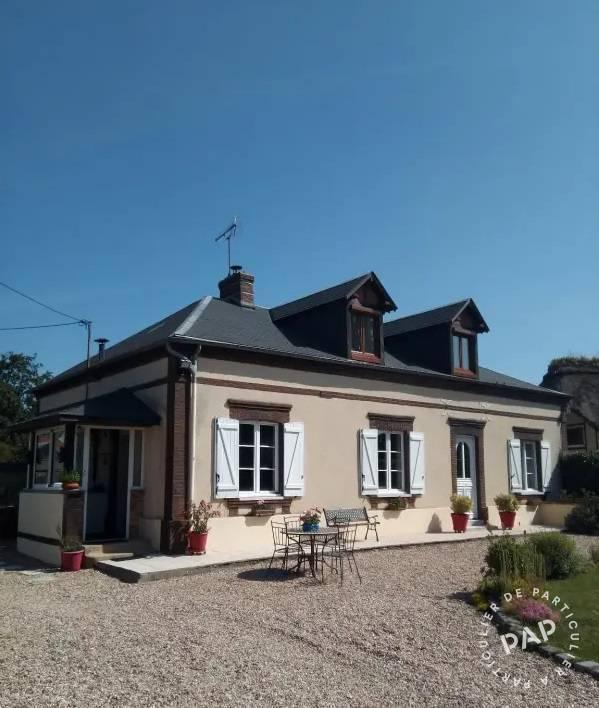 Vente Maison Évreux  225.000€