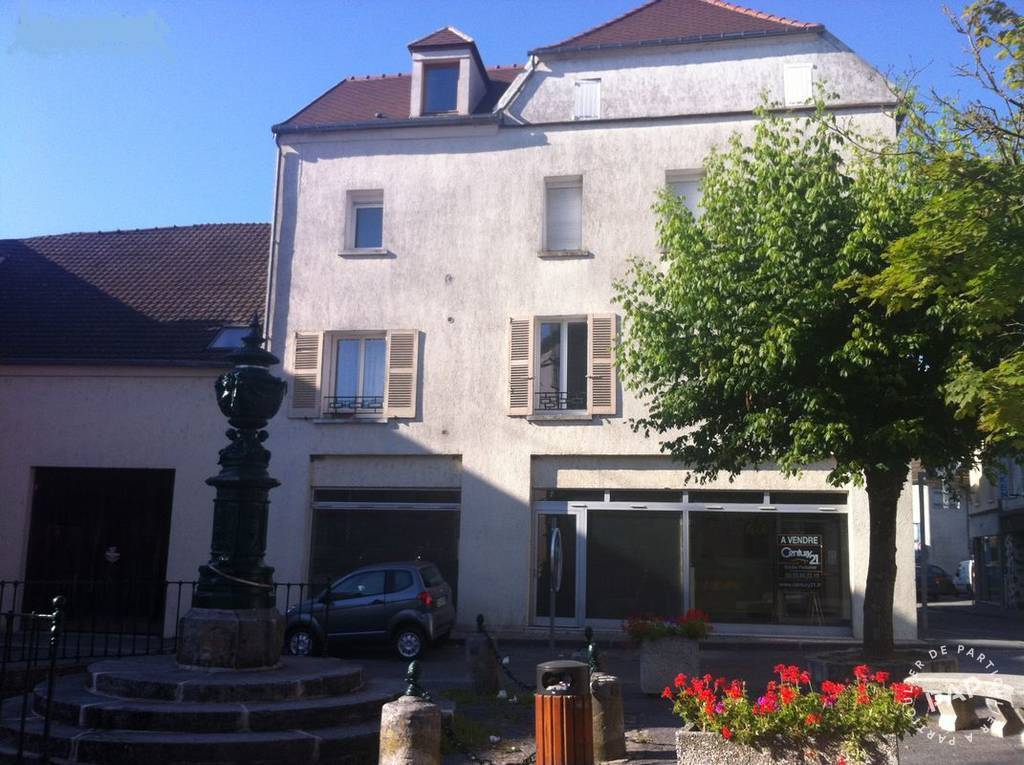 Vente Immeuble Neuilly-Saint-Front (02470)  770.000€