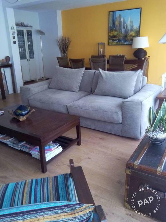 Vente appartement 4 pièces Arcachon (33120)