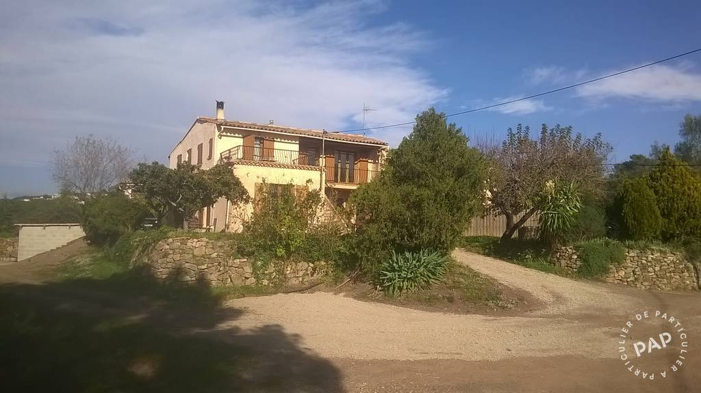Location Appartement Fréjus (83600) 38m² 650€