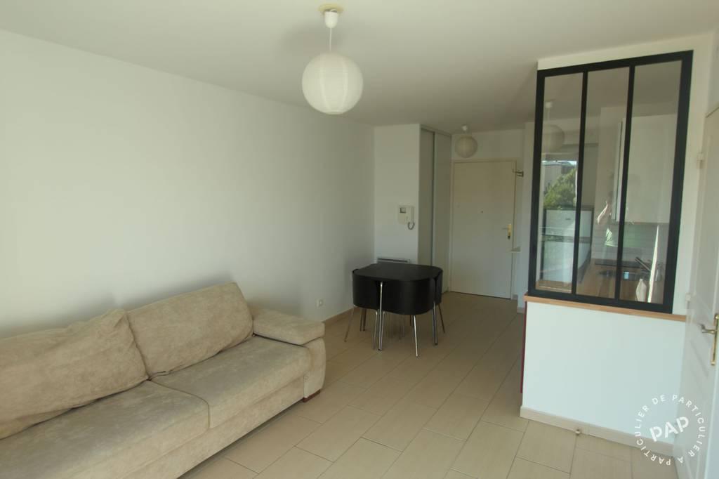 Vente Appartement Chelles (77500) 39m² 182.000€