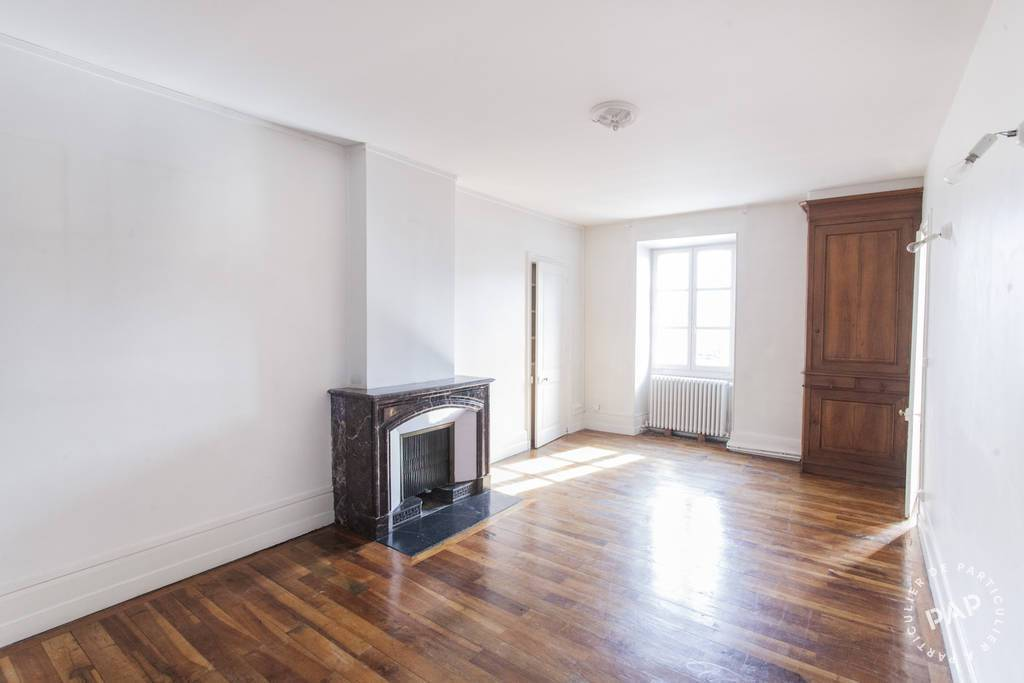 Location Appartement Grenoble (38000) 160m² 1.340€