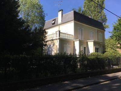 Butry-Sur-Oise (95430)