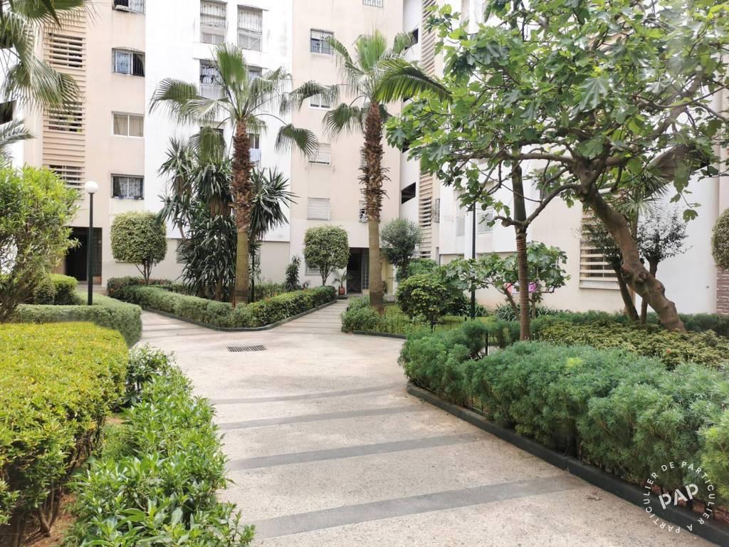Vente Appartement . 55m² 590.000€