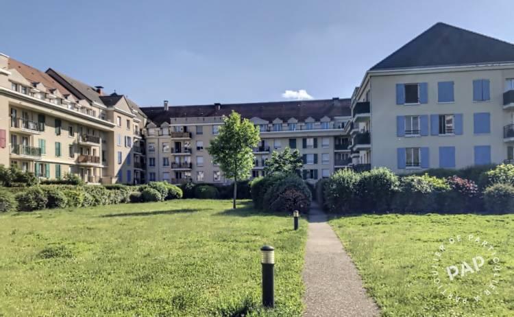 Vente Appartement Pontoise 82m² 270.000€