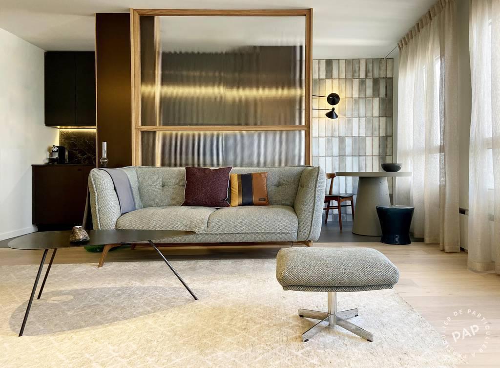 Vente Appartement Paris 13E (75013) 80m² 892.000€