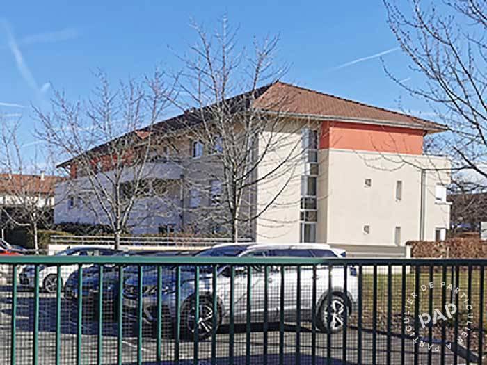 Location appartement 4 pièces Prévessin-Moëns (01280)