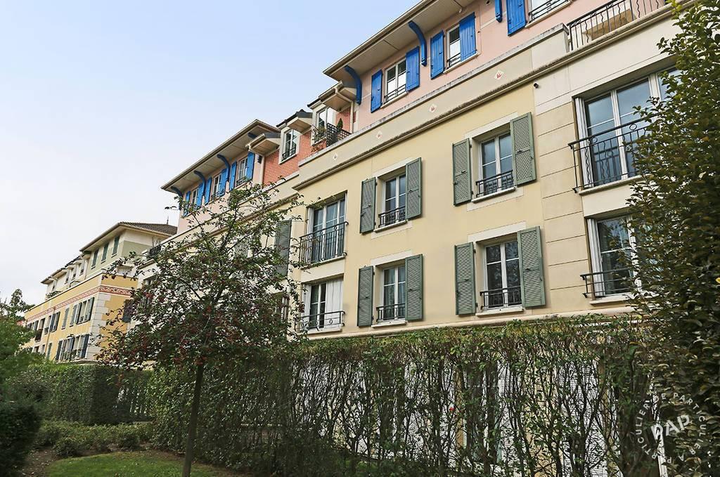 Location Appartement Thiais (94320) 50m² 925€