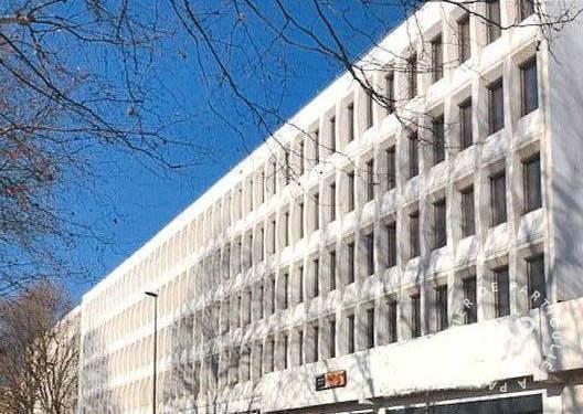 Location Bureaux et locaux professionnels Charenton-Le-Pont (94220) 15m² 1.000€