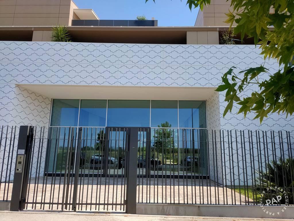 Vente Appartement Lattes (34970) 90m² 545.000€
