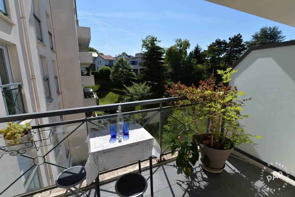 Vente Appartement Châtillon (92320) 57m² 360.000€