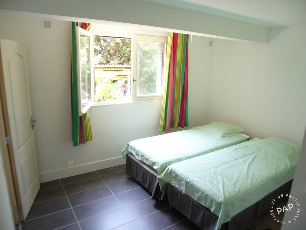 Location appartement studio La Garde (83130)