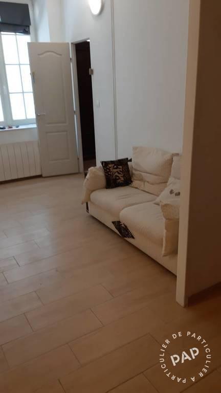 Vente Maison Gaillac (81600) 110m² 155.000€