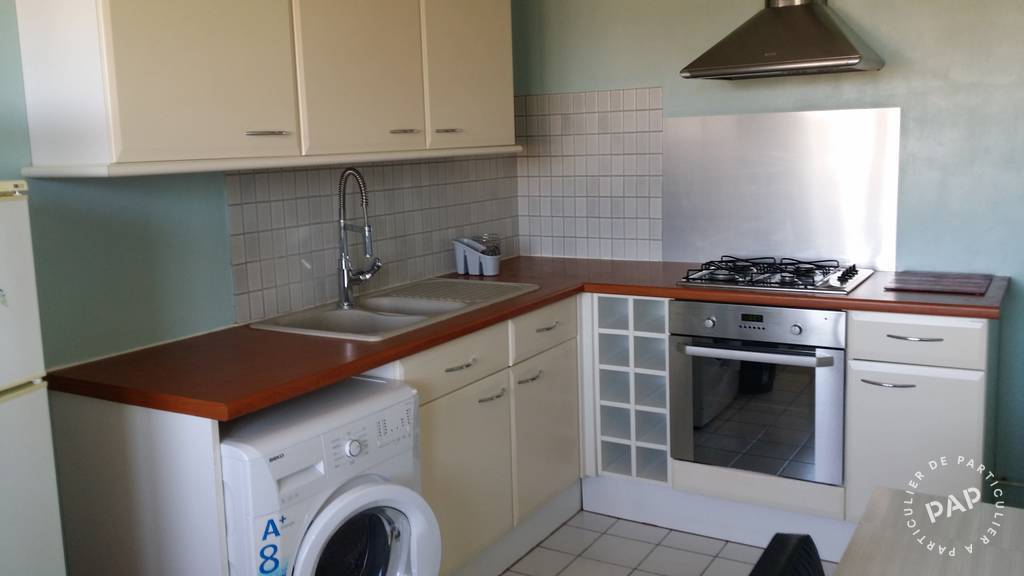 Vente Appartement Dijon (21000) 36m² 102.000€