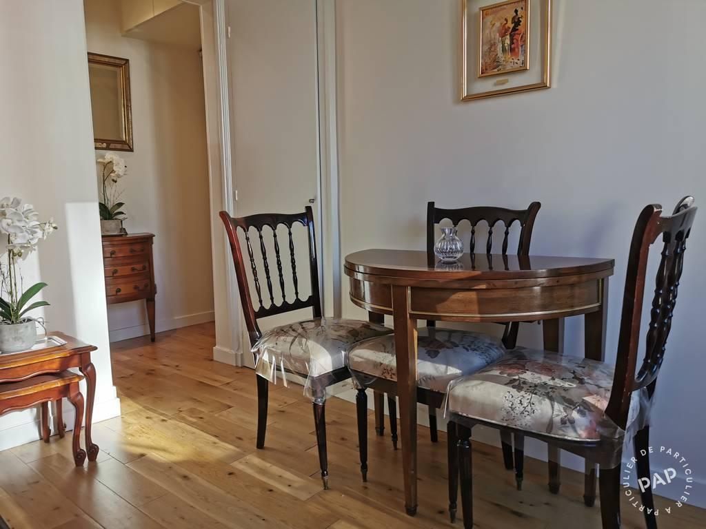 Vente Appartement Paris 18E (75018) 21m² 299.000€