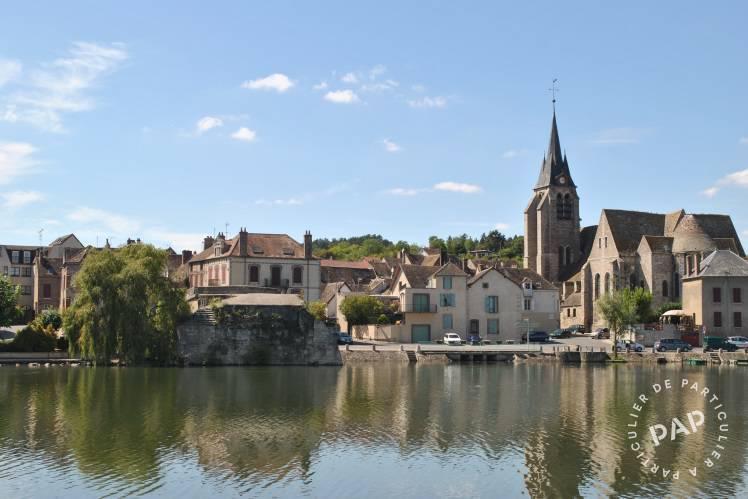 Location appartement studio Pont-sur-Yonne (89140)