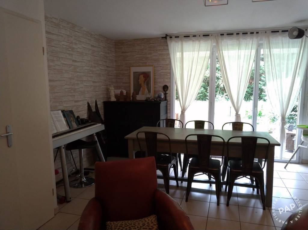 Vente Appartement Toulouse (31200) 84m² 209.000€
