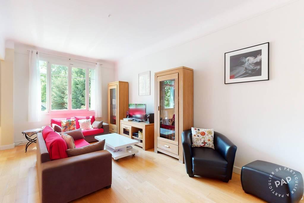 Vente Maison Colombes (92700) 140m² 948.000€