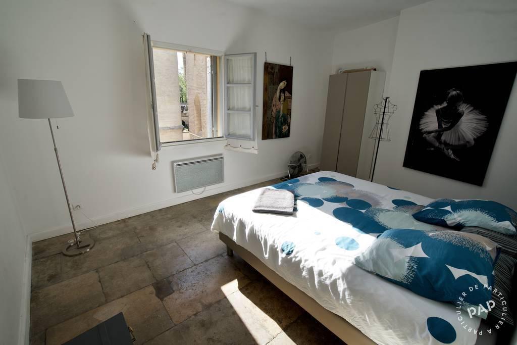 Vente Appartement Montpellier (34000) 80m² 355.000€