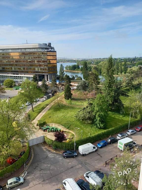 Vente Appartement Créteil 72m² 249.000€