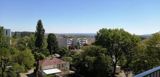Sochaux (25600)