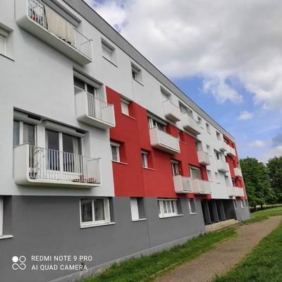 Saint-Marcel (27950)