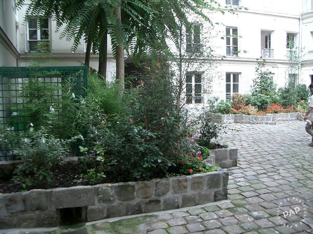 Vente et location Local d'activité Paris 8E (75008)