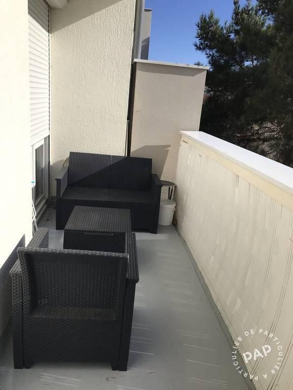 Vente Appartement Castanet-Tolosan (31320)