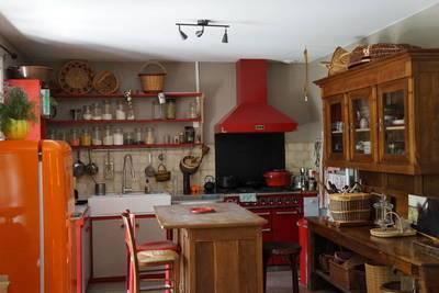 Brioux-Sur-Boutonne (79170)