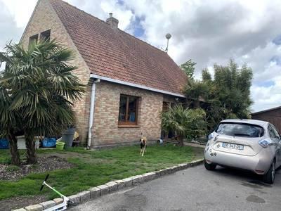 Coudekerque-Village (59380)