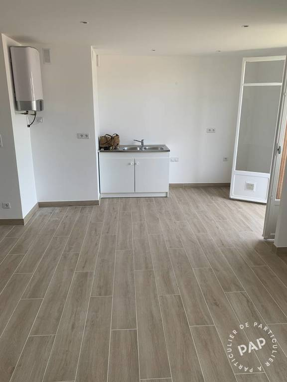 Vente Appartement Roquebrune-Cap-Martin (06190)