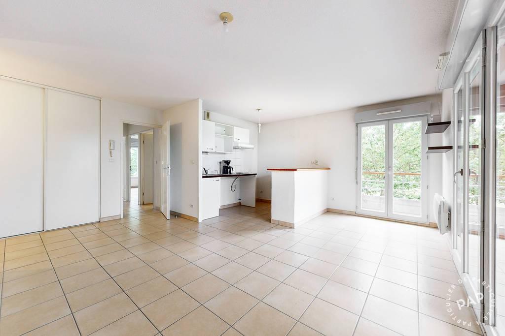 Vente Appartement Angoulême (16000)