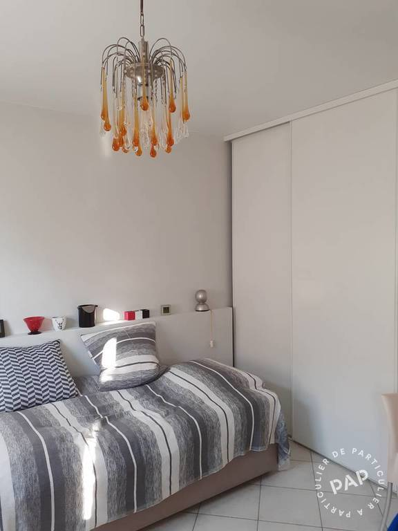 Vente Appartement Beaumont-Sur-Oise