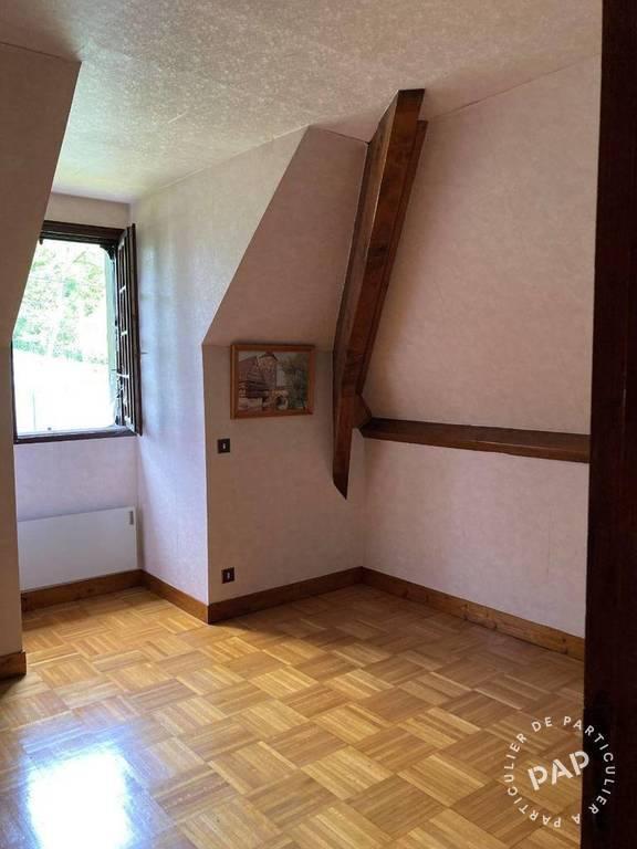 Vente Maison Choisy-Au-Bac (60750)
