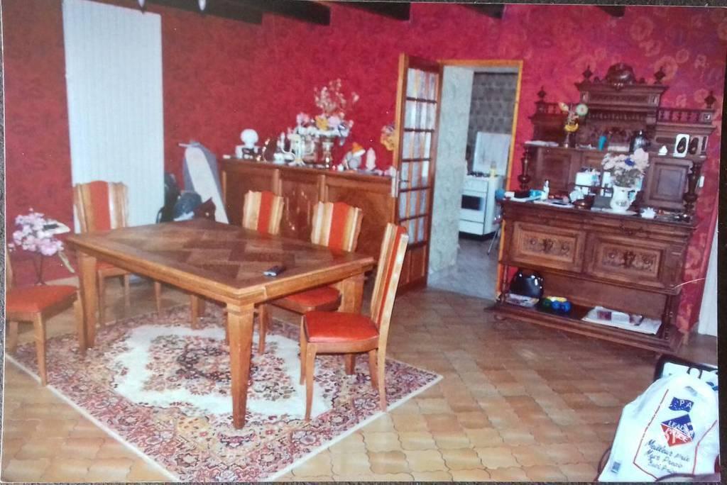 Vente Maison Saint-Pair-Sur-Mer (50380)