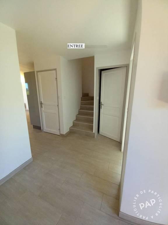 Vente Appartement Cogolin (83310)