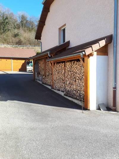 Moirans-En-Montagne (39260)