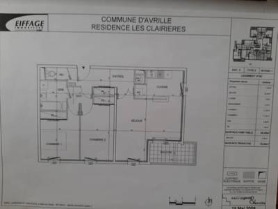 Avrillé (49240)